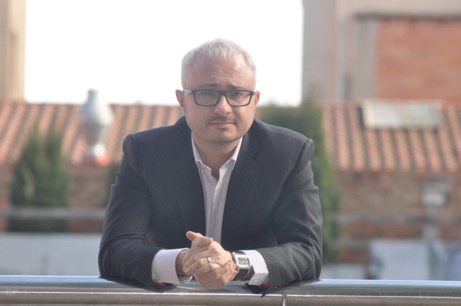 Ignacio Aso